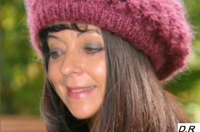 Atteinte du syndrome d'Asperger, Marie-Hélène Colleye (58 ans) a été abusée, ruinée et escroquée