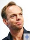 Vincent Grass voix francaise hugo weaving