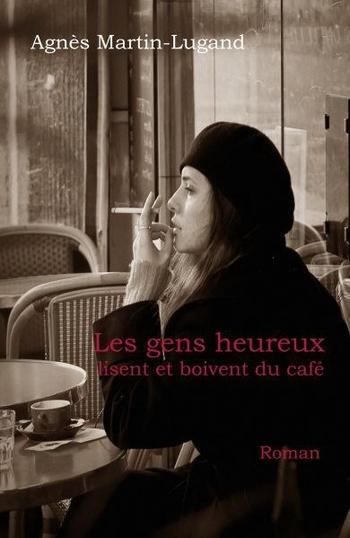 les_gens_heureux_lisent_et_boivent_du_café