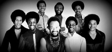 EARTH WIND & FIRE / On n'est pas couché / The Beatles