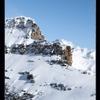 heliskicaucase-paysage-14-a.jpg