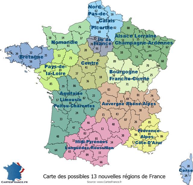 Blog de sylviebernard-art-bouteville : sylviebernard-art-bouteville, Villages de Charente
