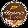 ♡ Stéphanie ♡