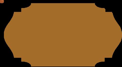 Formes pour le sdpr 20