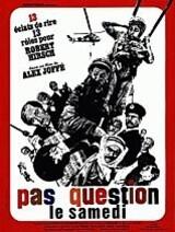 PAS-QUESTION-LE-SAMEDI.jpg