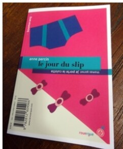 NWO-livre-slip.jpg