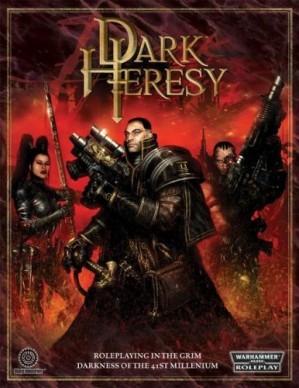 dark_heresy.jpg