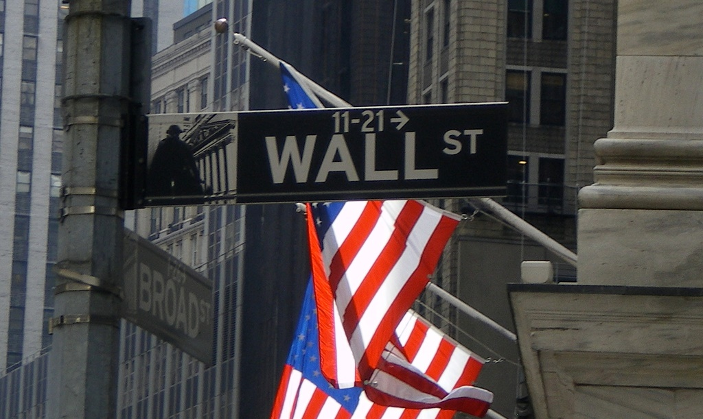 Behind Korea, Iran & Russia Tensions: The Lurking Financial War