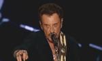 Johnny  Hallyday  :   Concert  à  Bruxelles  -  26   mars  2016