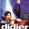 Didier (1996).jpg