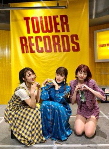 Sur le Twitter de Daiki Sound - 15.07.19