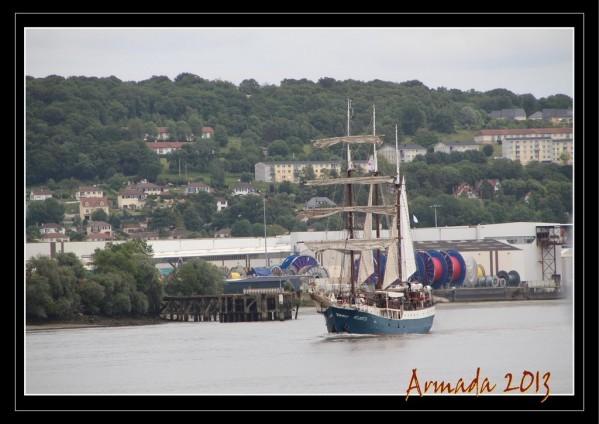 armada 042