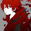 Série d'avatars [Commande]