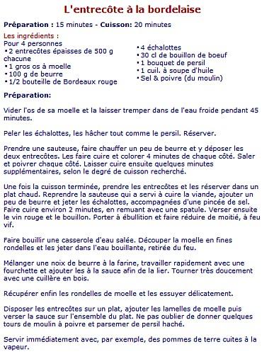 recette-entrecote-a-la-bordelaise.PNG