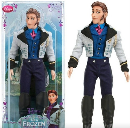 Frozen-Dolls-disney-princess-35053588-500-493