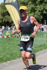 05.08.2017 Triathlon de Maastricht-Limbourg (Pays-Bas)