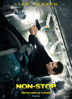 Films d'action des thrillers