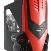 BTAE-EN52566.jpg