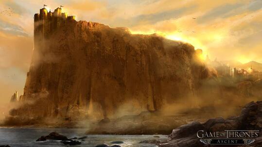 """Résultat de recherche d'images pour """"game of thrones reyne"""""""