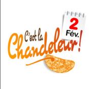 Chandeleur J-2 !!!