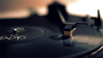 ↬ Playlist N°2 // Les chanson que j'écoutais petite...