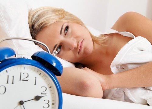 conseils-mal-dormir-1-500x358