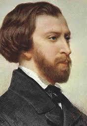 Alfred de MUSSET   (1810-1857)