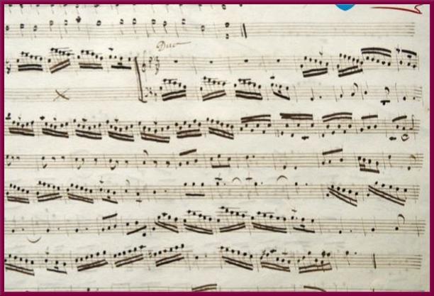 Un splendide concert sera donné à la Collégiale de Semur en Auxois dimanche 15 mai...