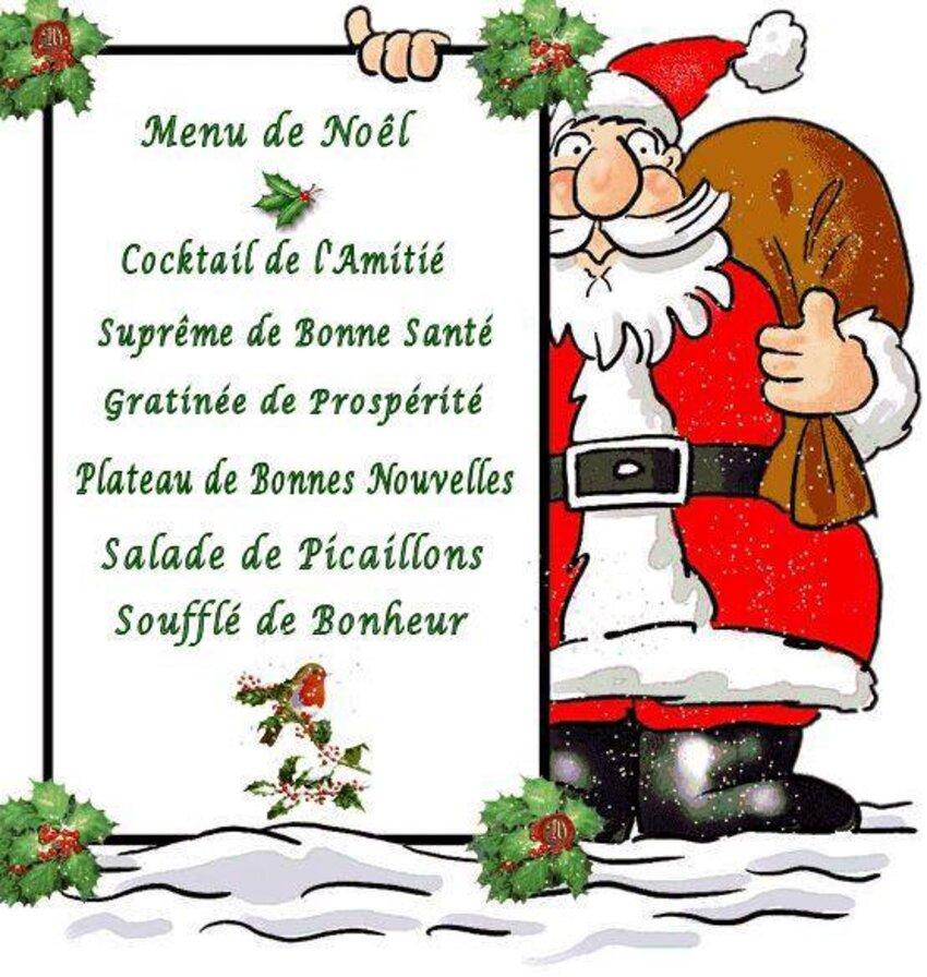 NOEL DECO LA  GACILLY 2/3   D    23/12/2017