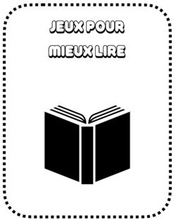 Les activités du centre lecture