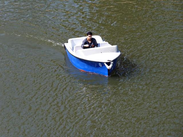 Plan d'eau Metz 8 17 04 2010