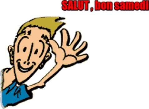 """Résultat de recherche d'images pour """"gifs bon samedi humour"""""""