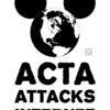 ACTA et LOPPSI