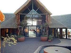 zulu-nyala-game-heritage-safari-lodge-entrée