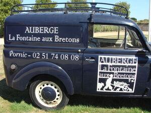 Auberge_Fontaine_aux_Bretons__70_