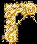 Coins jaunes 7