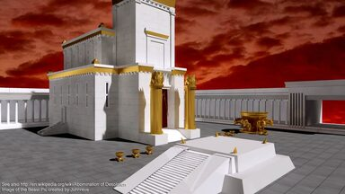 31-1er-temple-jerusalem