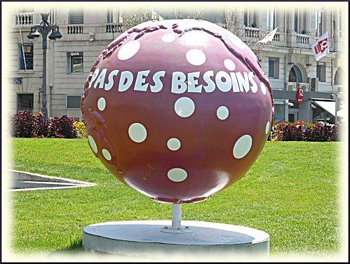 cool-globes-6-3.JPG