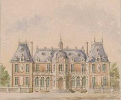 Goyencourt