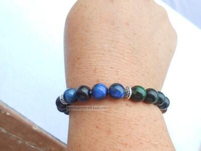 Bracelet Perles (2)