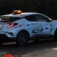 """Rallye Charlemagne  """"Octobre 2017 a Limont fontaine """"."""