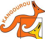 """Chut... ce mercredi """"Concours Kangourou des mathématiques"""""""