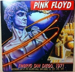 Bootleg Pink Floyd