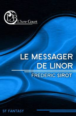 Le messager de Linor SP 2018
