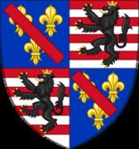 LES REMPARTS DE RONCHEVILLE (Calvados)