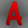 Azilex
