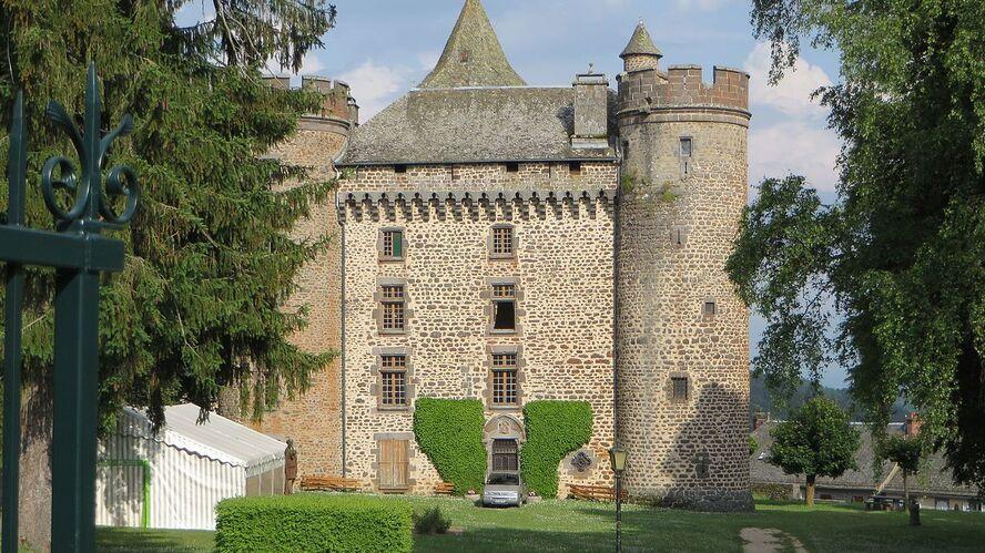 Les Ternes - le Château des Ternes (12-2016) IMG 2966.jpg
