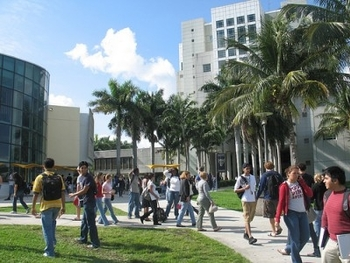 students-walking-to-class-400x300