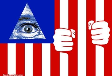 iluminatiflagdees-copie-1.jpg