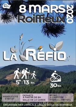 ROIFFIEUX